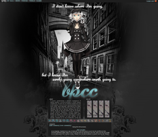 Profile for bpcc @ GO by 2cq