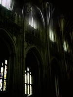 Winchester Church...2 by eattheafterbirth