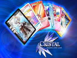 Cristal TCG by Crizthal