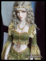 Gahaiah - royal by Lelahel-Clothes