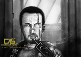 densus anti teror by brutality84