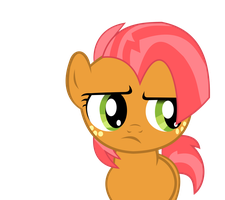 bab seed vector by Victoriathekitty