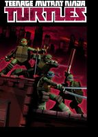 This is what awesomeness looks like (TMNT Version) by Space-Nik-Luver