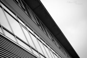 Alternating by OliverBPhotography
