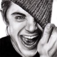 Zac Efron. by lucky-your-with-amy