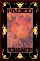Faded Romance 2.1.5 by LazyBonesStudios