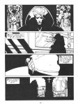 Nathan Never 18 page 15 by NicolaMari-fan