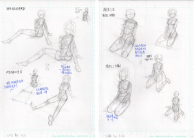 Anime Figure Drawing-24 by rainy-season