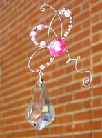 Sun catcher for mommy 1 by buttercreamfantasies