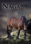 Naga by YoursTrulyAbby