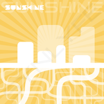 Sunshine - Preview by Jaxx-bl