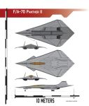 F/A-70 Panther II, Naval Scheme by Afterskies