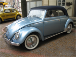 1956 OVAL by edgarbeat