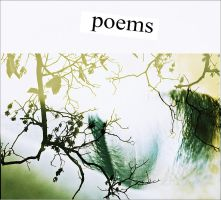 you promised me poems by PsycheAnamnesis