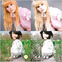 PHOTOSHOP ACTIONS+44:46 by oursolemnhour89