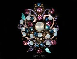 jewel by ImpalaStock
