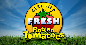 Why is Rotten Tomatoes Putrefying? by SavageScribe