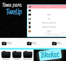 Blackat iConPack Installer by alitutos15