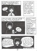 Short Autobiography Comic pg 3 by Dandric101