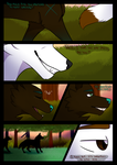 Lost Paradise - Page 1 by Akinal78