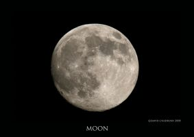 Moon.1 by THEDOC4
