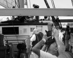 Tall Ship Photographers by myoung4828