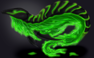 Toxic Waste Fanale Adopt CLOSED by aerti-doll