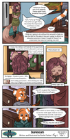 Duplexium Chapter 1, Page 5 by Duplexium