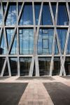 choreographic architecture by sleurope