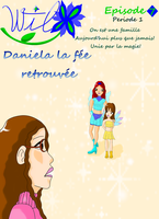 Winx p1 cover 7 by Beatrice-Dragon-Team