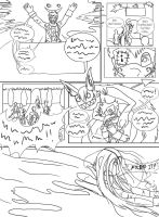 vexville page 13 by GrayWolfShadow