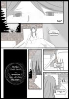 Moon Chronicles_Ch8_Pg11 by Aiko-Hirocho