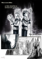 LoT-pg1 by nnaj