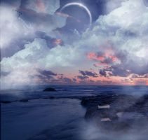 Premade Background  1033 by AshenSorrow