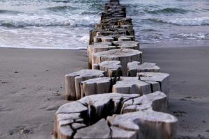 Baltic sea 01 by yvaine2010