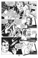 The Big Damn Body Politik pg 2 by luciferlive