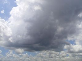 Clouds :P by Rox512