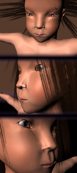Jap_girl4.png by NGxxxTolo