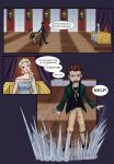 Distant View pg4 by doppelgangergrl