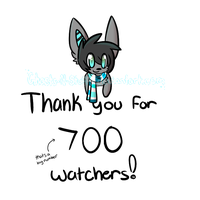 Thank you by Ghosts-N-Stuffs
