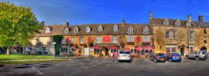 The Streets of Stow 02 by s-kmp