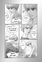 APH-These Gates pg 113 by TheLostHype