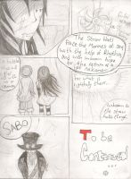 Sabo's Return P. 1 by CanadianGothStalker