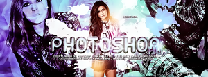 Portada/Header Psd 'More Than Friends' by HeartitSoul