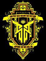 Striclly Skillz Crest by Daoll