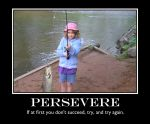 Persevere by arkansawyer