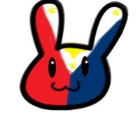 PROUD TO BE PINOY by agembloobeary27