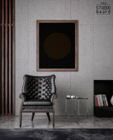 GALLERY 1 by luxcafe