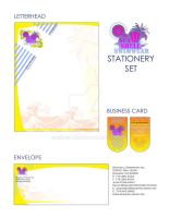 stationery_02 by minuslife