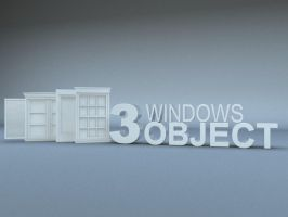Window resources by 1995levente